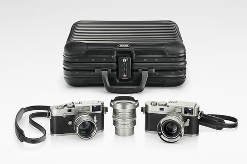 Leica-M-Edition-100 set