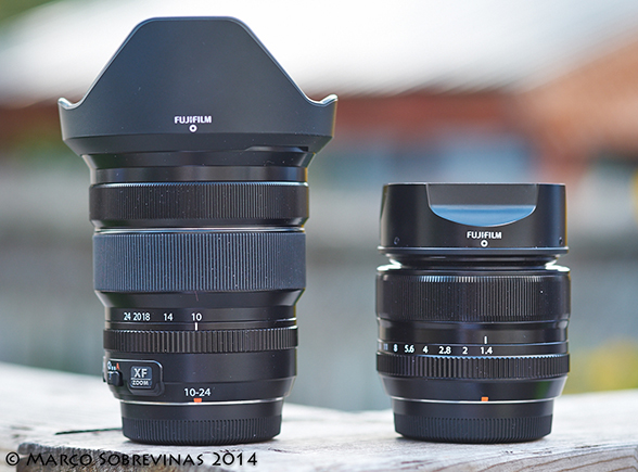 Fuji-XF-10-24mm-F4-R-Lens-Review-Marco-Sobrevinas-5