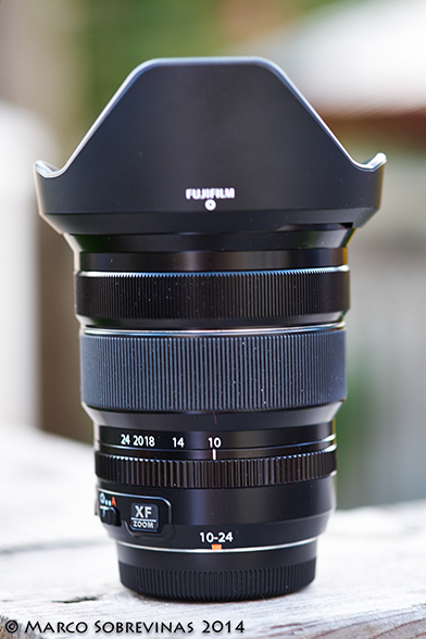 Fuji-XF-10-24mm-F4-R-Lens-Review-Marco-Sobrevinas-6