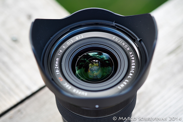 Fuji-XF-10-24mm-F4-R-Lens-Review-Marco-Sobrevinas-7