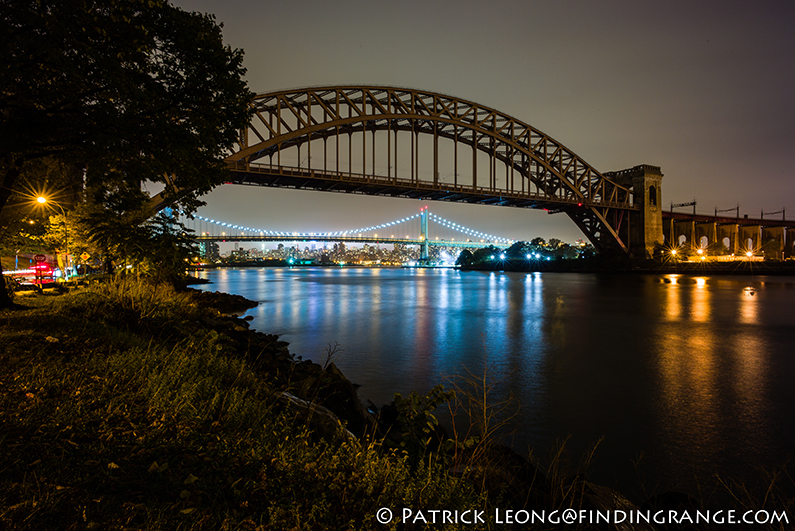 Leica-M-Typ-240-18mm-Super-Elmar-Astoria-Queens-Night-1