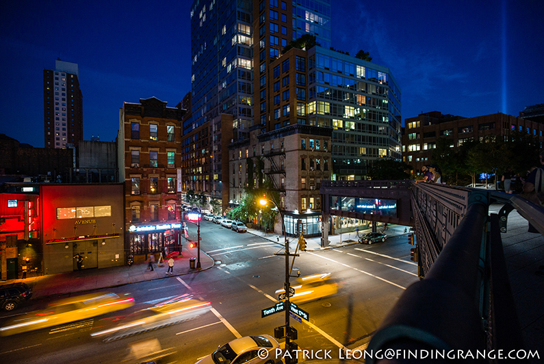Leica-M-Typ-240-18mm-Super-Elmar-F3.8-High-Line-Chelsea-New-York-City-6