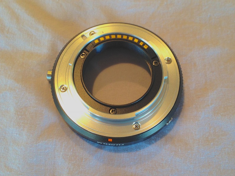 Fuji-M-Adapter-Jed-Orme-2