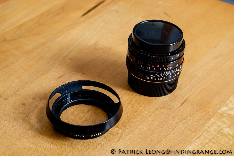 Leica-35mm-Summicron-ASPH-Black-Paint-Millenium-Edition