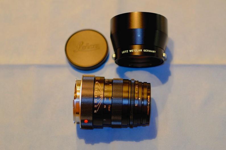 Leica-90mm-Tele-Elmarit-Fuji-X-E2-Jed-Orme-1