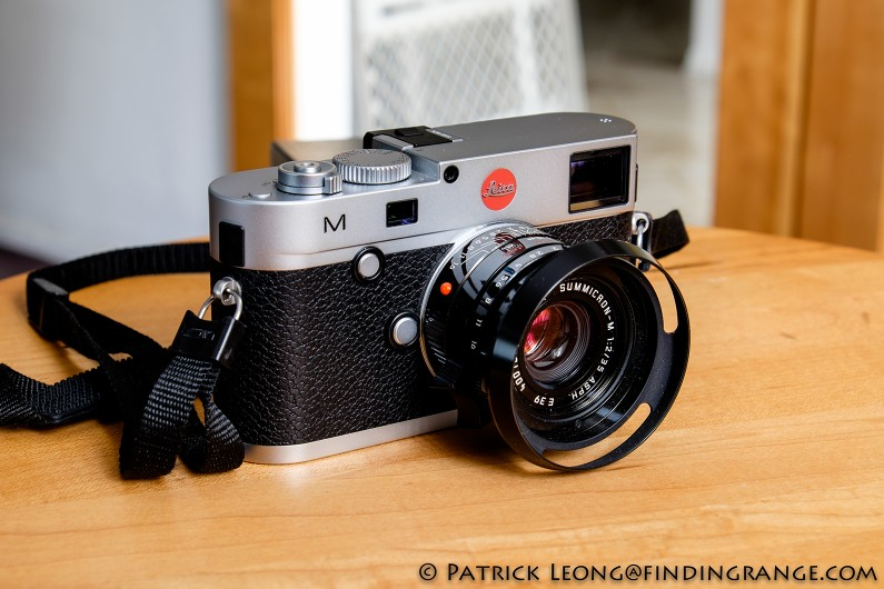 Leica-M-Typ-240-35mm-Summicron-ASPH-Black-Paint-Millenium-Edition-Review-1