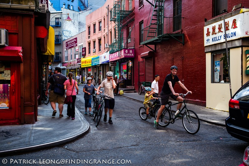 Leica-M-Typ-240-35mm-Summicron-ASPH-Chinatown-Candid-Street-New-York-City