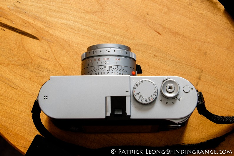 Leica-M-Typ-240-35mm-Summicron-ASPH-Silver-Chrome-Review-1