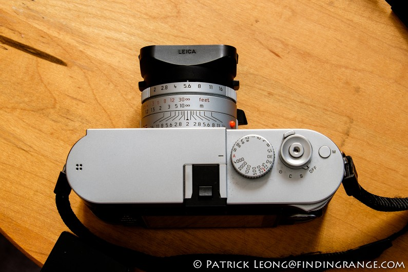 Leica-M-Typ-240-35mm-Summicron-ASPH-Silver-Chrome-Review-2