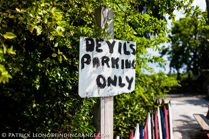 Leica-M9-35mm-Summicron-ASPH-Devil's-Parking-Hell-Grand-Cayman