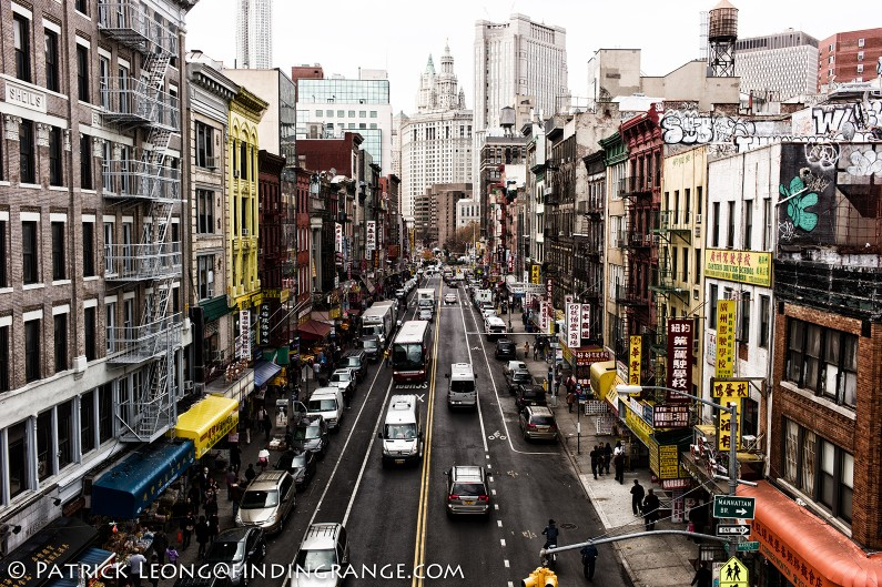 Leica-M9-35mm-Summicron-ASPH-Manhattan-Bridge-Chinatown