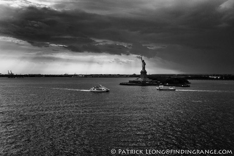 Leica-M9-35mm-Summicron-ASPH-Statue-of-Liberty-New-York-City