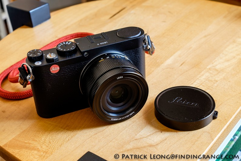 Leica-X-Typ-113-First-Look-Review-1