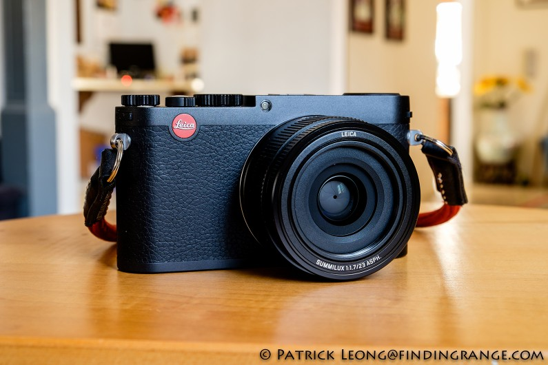 Leica-X-Typ-113-First-Look-Review-2