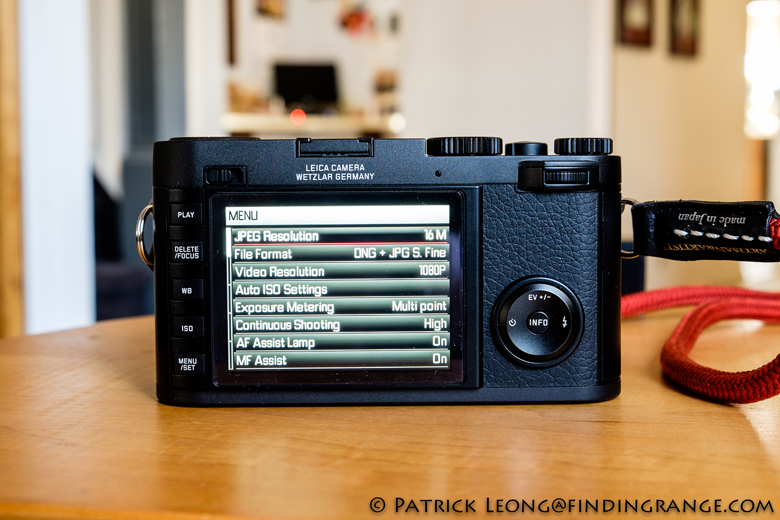 Leica-X-Typ-113-First-Look-Review-3
