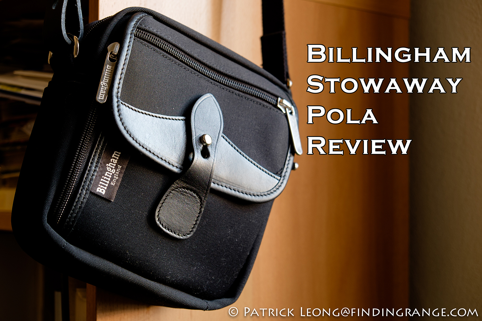 Billingham-Stowaway-Pola-Review-1
