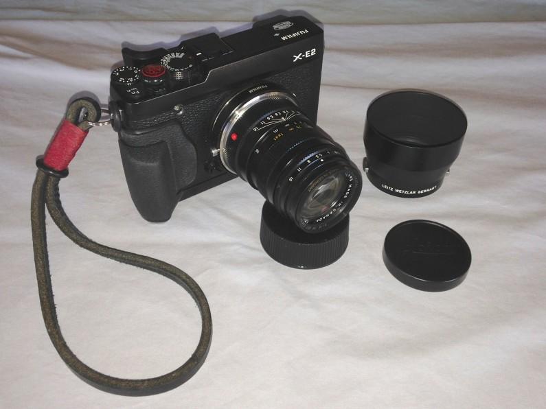 Fuji-X-E2-Leica-90mm-Tele-Elmarit-M-Adapter-Jed-Orme