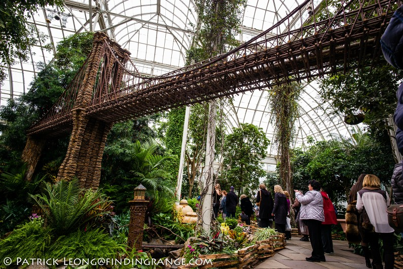 Holiday-Train-Show-New-York-Botanical-Garden-Leica-M-Typ-240-18mm-Super-Elmar-5