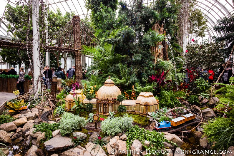 Holiday-Train-Show-New-York-Botanical-Garden-Leica-M-Typ-240-18mm-Super-Elmar-6