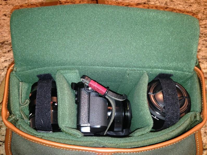 Jed-Orme-Billingham-Hadley-Small-Fuji-X-E2-Kit-2