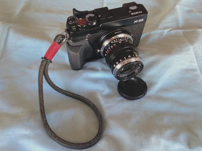 Jed-Orme-Zeiss-50mm-F2-Planar-ZM-10