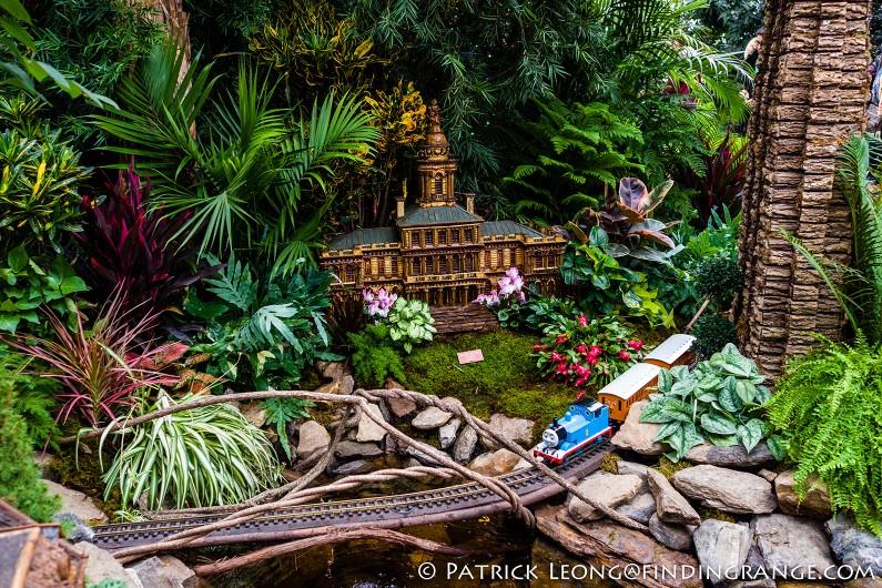 Leica-X-Typ-113-Holiday-Train-Show-Botanical-Garden-6