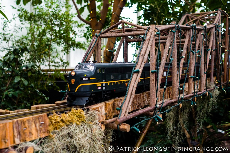 Leica-X-Typ-113-Holiday-Train-Show-Botanical-Garden-7