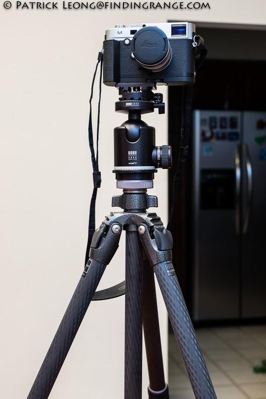 Gitzo-GT2542-Mountaineer-Arca-Swiss-Monoball-Z1-DP-Leica-M-Typ-240