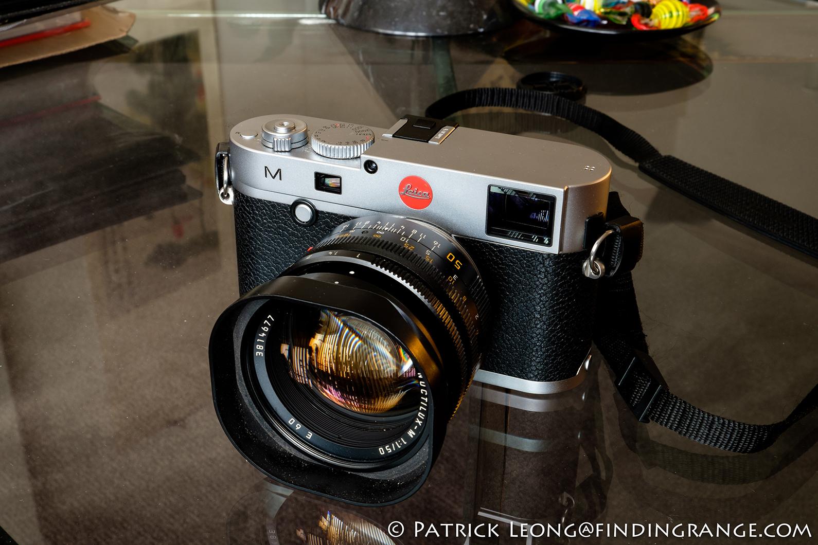Leica-M-Typ-240-Noctilux-F1