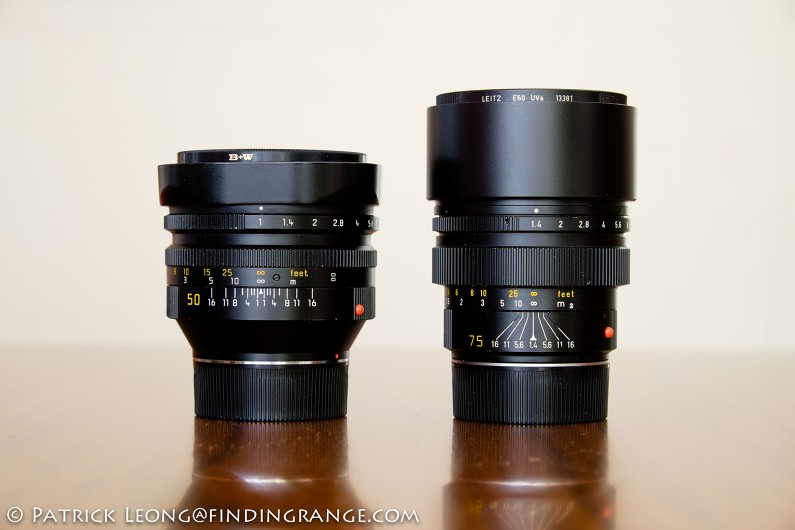 Leica-50mm-F1.0-Noctilux-vs-75mm-Summilux-Review-1