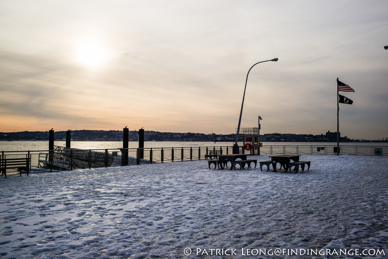 Leica-M-Typ-240-35mm-Summicron-ASPH-Ice-Harbor-New-York-City-1