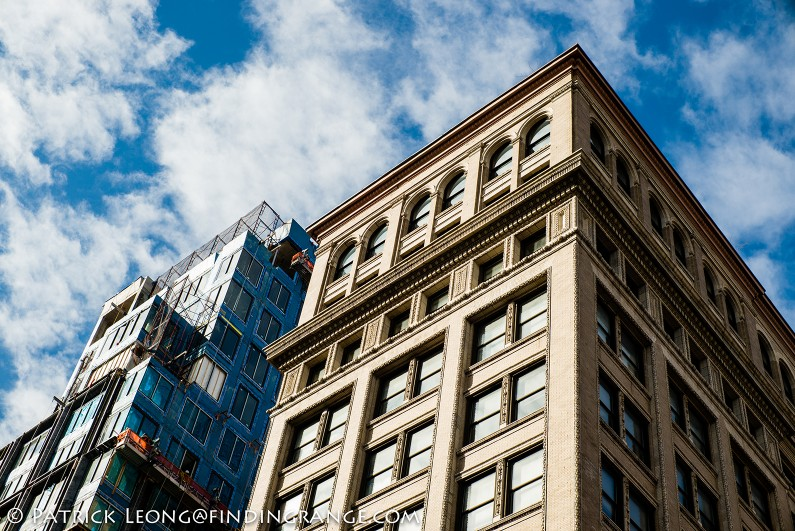 Leica-M-Typ-240-50mm-F1.0-Noctilux-Building-New-York-City