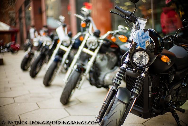 Leica-M-Typ-240-50mm-F1.0-Noctilux-Harley-Davidson
