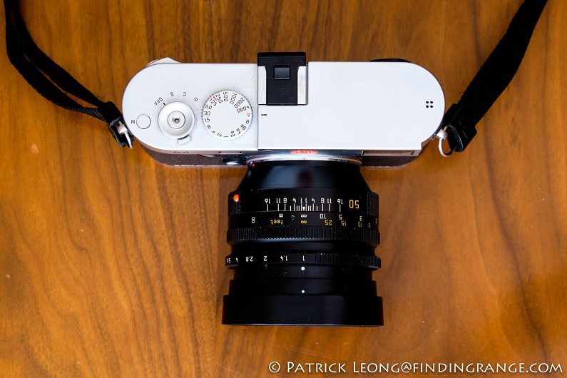Leica-M-Typ-240-50mm-F1.0-Noctilux-Review-3