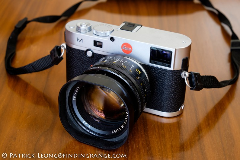 Leica-M-Typ-240-50mm-F1.0-Noctilux-Review-4