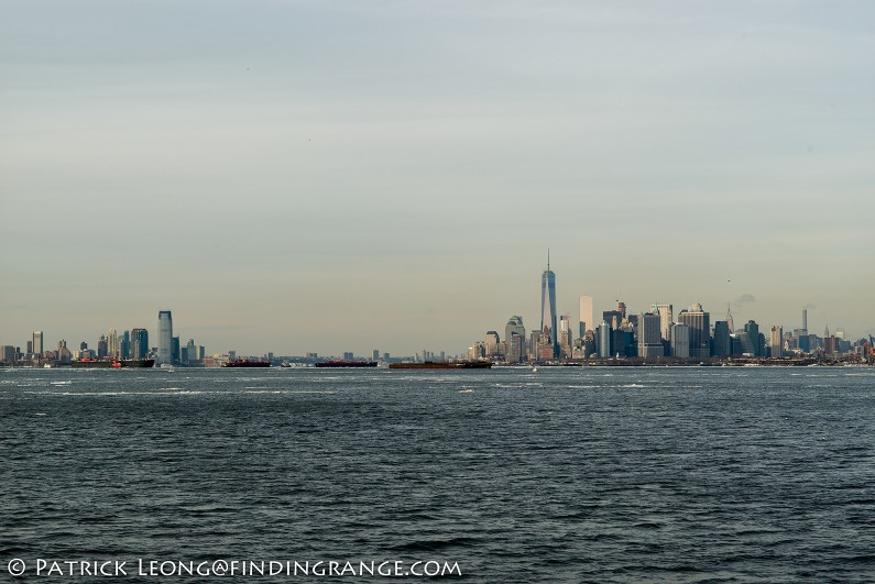 Leica-M-Typ-240-75mm-Summilux-Ice-Harbor-New-York-City