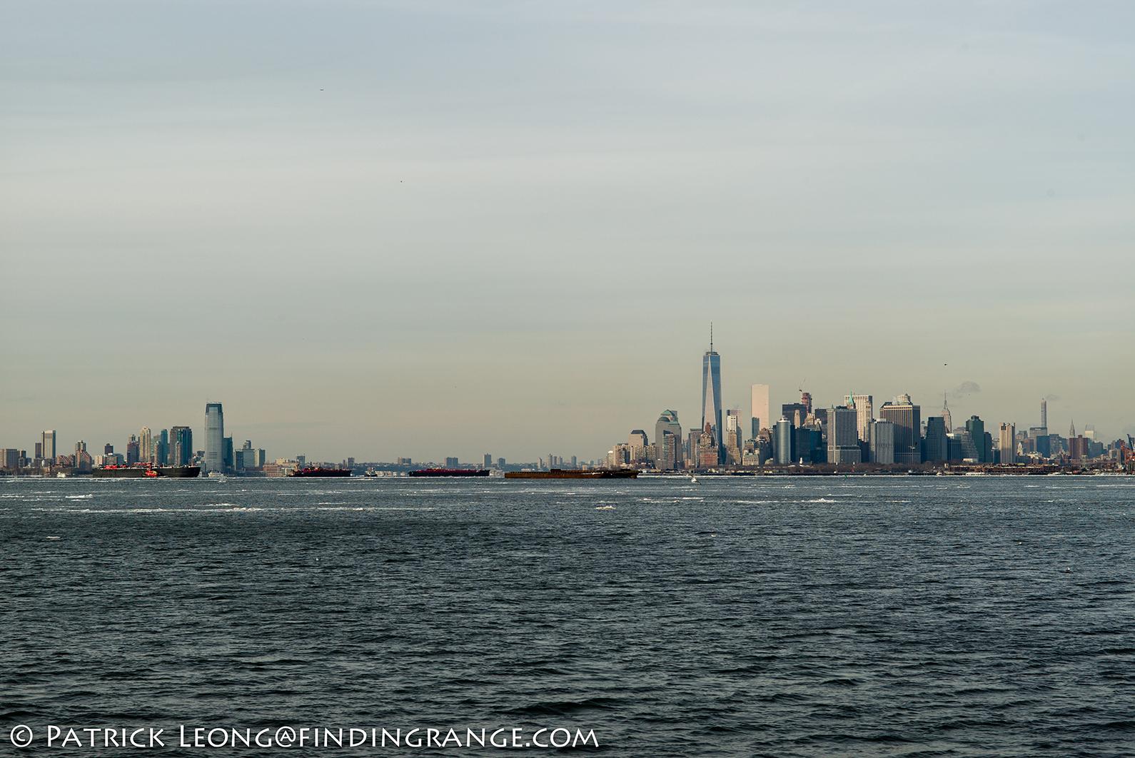 Leica-M-Typ-240-75mm-Summilux-Ice-Harbor-New-York-City