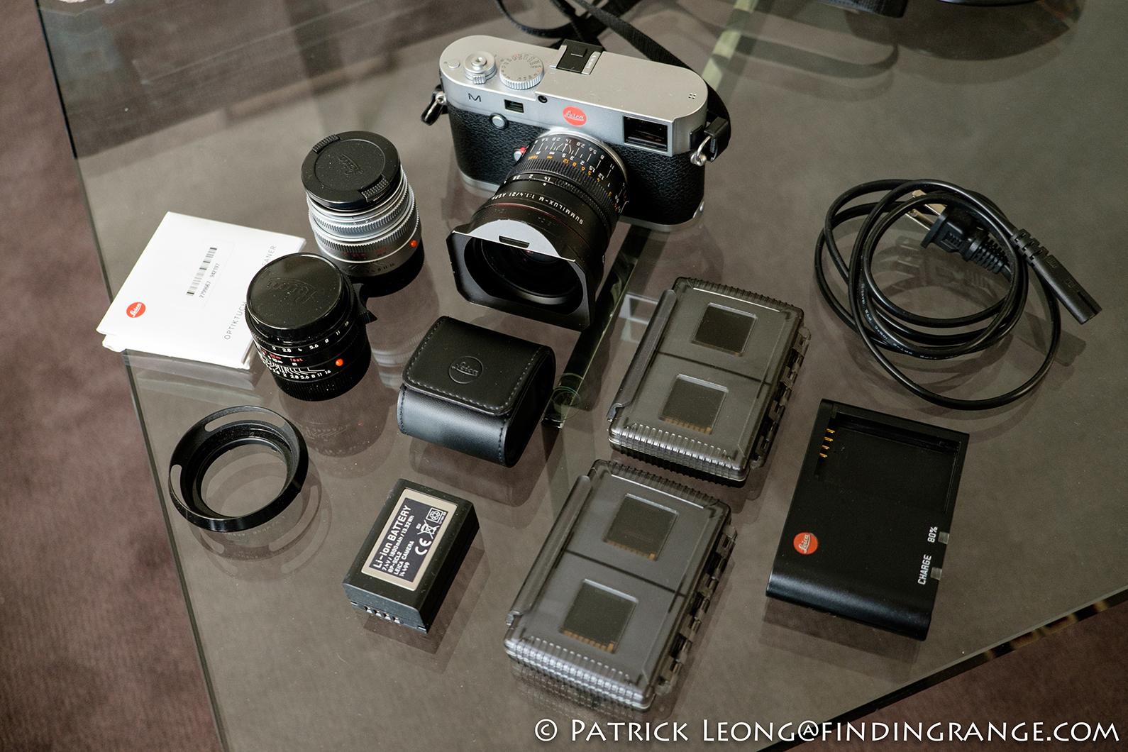 Leica-M-Typ-240-Lenses-Gear