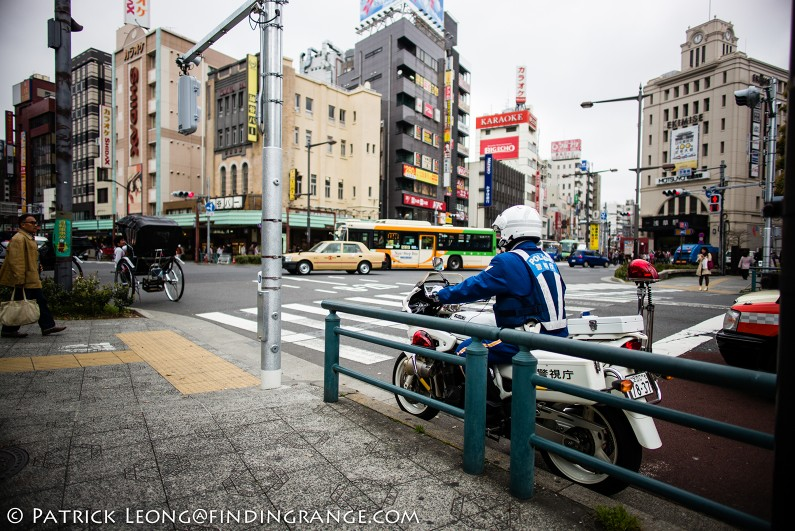 Leica-M-Typ-240-21mm-Summilux-ASPH-Asakusa-Tokyo-Japan