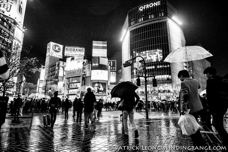 Leica-M-Typ-240-21mm-Summilux-ASPH-Candid-Street-People-Night-Shibuya-Tokyo-Japan