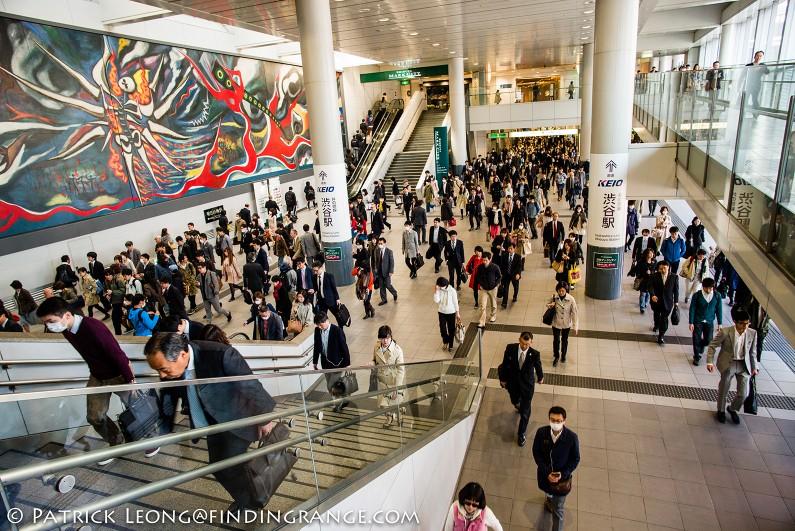 Leica-M-Typ-240-21mm-Summilux-ASPH-Candid-Street-People-Shibuya-Tokyo-Japan-1