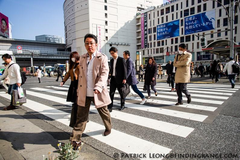 Leica-M-Typ-240-21mm-Summilux-ASPH-Candid-Street-People-Shibuya-Tokyo-Japan-2