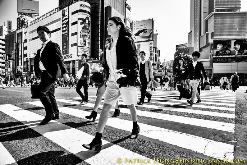 Leica-M-Typ-240-21mm-Summilux-ASPH-Candid-Street-People-Shibuya-Tokyo-Japan-3