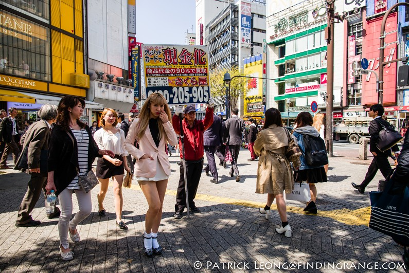 Leica-M-Typ-240-21mm-Summilux-ASPH-Candid-Street-People-Shibuya-Tokyo-Japan-4