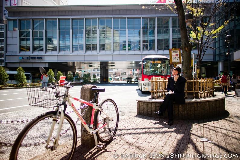 Leica-M-Typ-240-21mm-Summilux-ASPH-Candid-Street-People-Shibuya-Tokyo-Japan-5