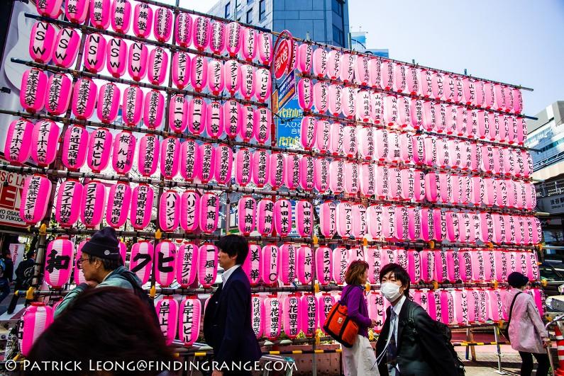 Leica-M-Typ-240-21mm-Summilux-ASPH-Candid-Street-People-Shibuya-Tokyo-Japan-6