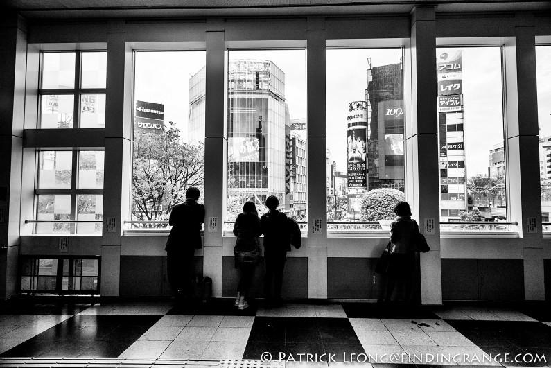 Leica-M-Typ-240-21mm-Summilux-ASPH-Candid-Street-People-Shibuya-Tokyo-Japan-7