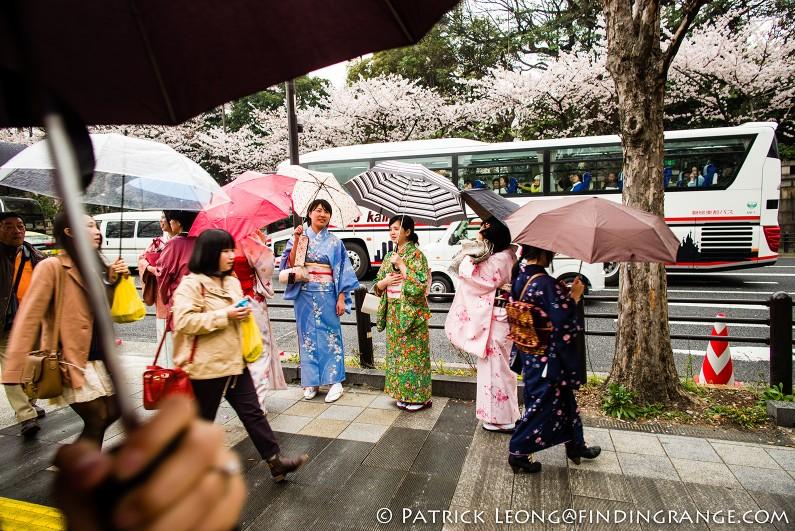 Leica-M-Typ-240-21mm-Summilux-ASPH-Cherry-Blossom-Kitanomaru-Park-Chiyoda-Tokyo-Japan-3