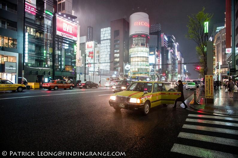 Leica-M-Typ-240-21mm-Summilux-ASPH-Ginza-Tokyo-Japan