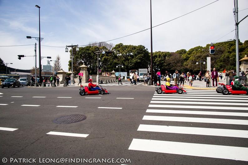 Leica-M-Typ-240-21mm-Summilux-ASPH-Harajuku-Mario-Kart-1